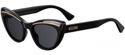 Moschino MOS036S 807 IR