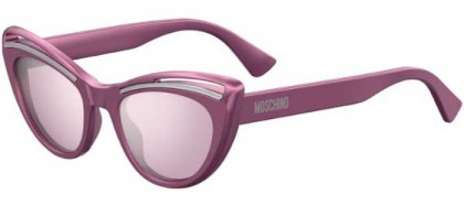 Moschino MOS036S B3V 2S