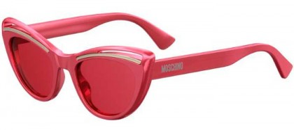 Moschino MOS036S MU1 4S