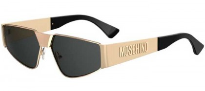 Moschino MOS037S 2F7 IR