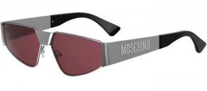 Moschino MOS037S 6LB U1