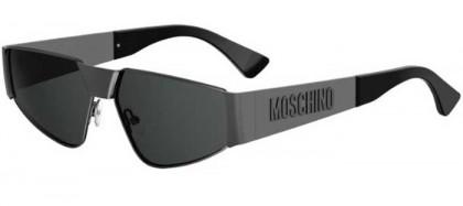 Moschino MOS037S V81 IR