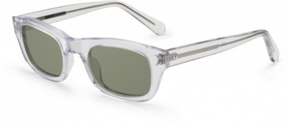 Moscot NEBB CRYSTAL G15