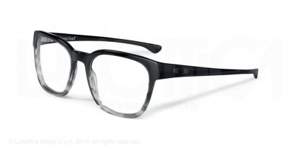 Oakley 1078 107803