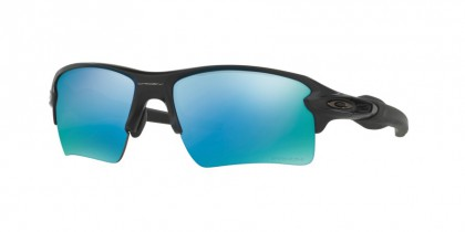 Oakley Flak 2.0 XL 9188 58 Polarized