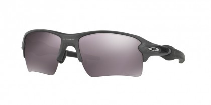 Oakley Flak 2.0 XL 9188 60 Polarized