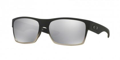 Oakley 9189 30