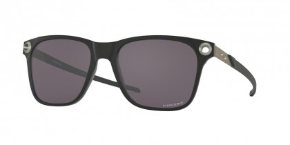 Oakley Apparition 9451 01