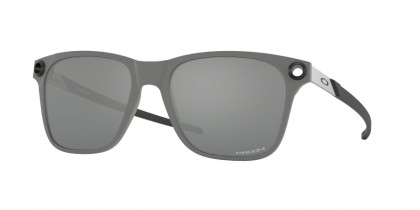 Oakley Apparition 9451 02