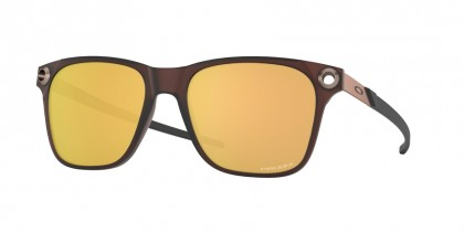 Oakley Apparition 9451 04