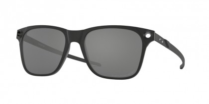 Oakley Apparition 9451 05 Polarized