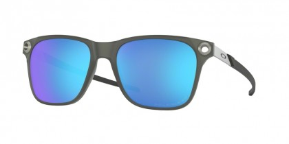 Oakley Apparition 9451 06 Polarized