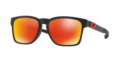 Oakley Catalyst 9272 25