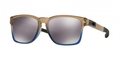 Oakley Catalyst 9272 27