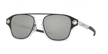 Oakley Coldfuse 6042 01