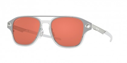 Oakley Coldfuse 6042 02