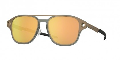 Oakley Coldfuse 6042 05
