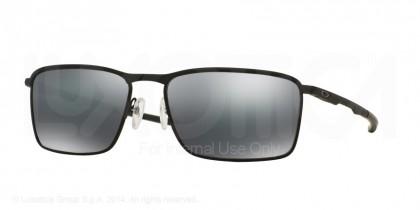 Oakley Conductor 6 4106-01