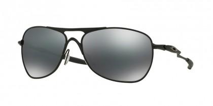Oakley Crosshair 4060 03