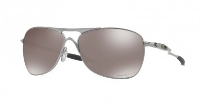 Oakley Crosshair 4060 22 Polarized