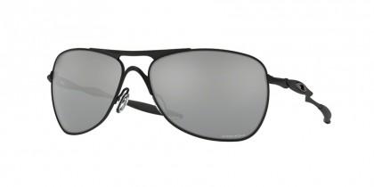 Oakley Crosshair 4060 23