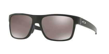 Oakley Crossrange 9361 06 Polarized