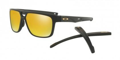 Oakley Crossrange Patch 9382 04