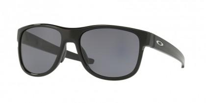 Oakley Crossrange R 9359 01