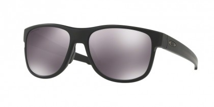 Oakley Crossrange R 9359 02