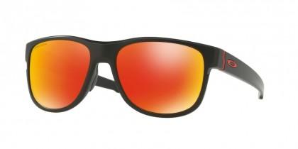 Oakley Crossrange R 9359 04
