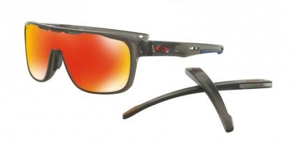 Oakley Crossrange Shield 9387 04