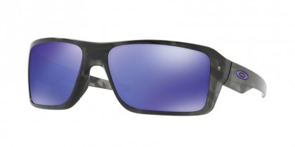 Oakley Double Edge 9380 04