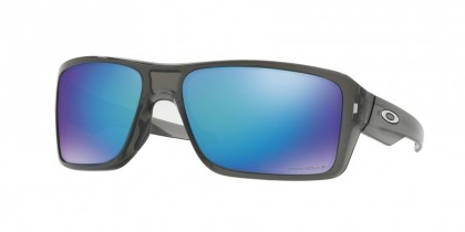 Oakley Double Edge 9380 06 Polarized