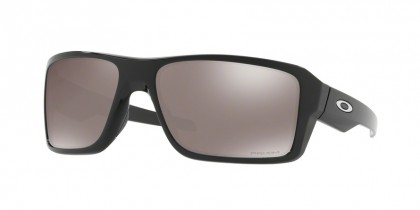Oakley Double Edge 9380 08 Polarized