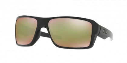 Oakley Double Edge 9380 14 Polarized