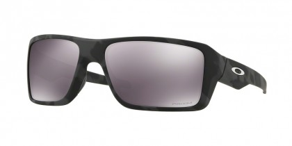 Oakley Double Edge 9380 20