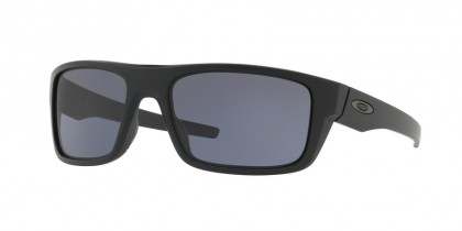 Oakley Drop Point 9367 01