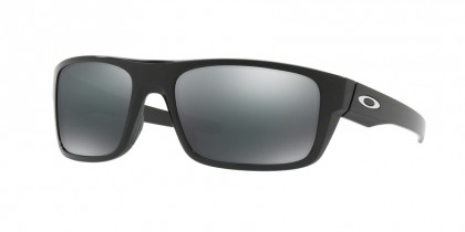 Oakley Drop Point 9367