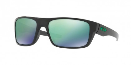 Oakley Drop Point 9367 04