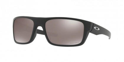 Oakley Drop Point 9367 08 Polarized