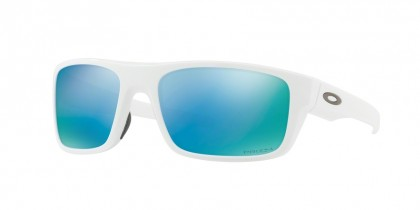 Oakley Drop Point 9367 14 Polarized