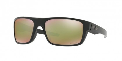 Oakley Drop Point 9367 15 Polarized