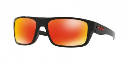 Oakley Drop Point 9367 16
