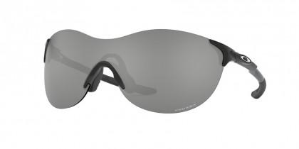 Oakley Evzero Ascend 9453 05