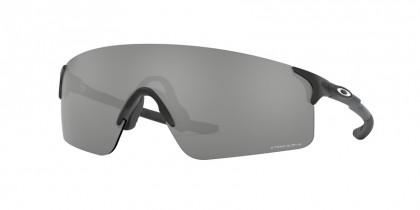 Oakley Evzero Blades 9454 01