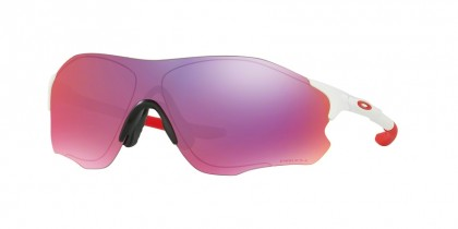 Oakley Evzero Path 9308 06