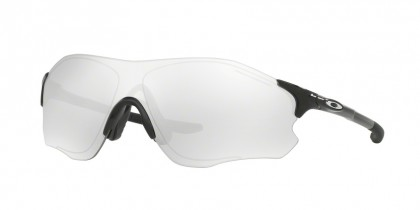 Oakley Evzero Path 9308 13 Photochromic