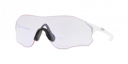 Oakley Evzero Path 9308 21