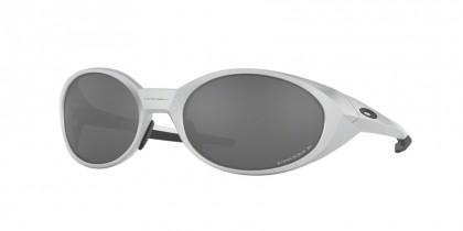 Oakley Eyejacket Redux 9438 05 Polarized