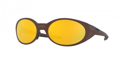 Oakley Eyejacket Redux 9438 06 Polarized